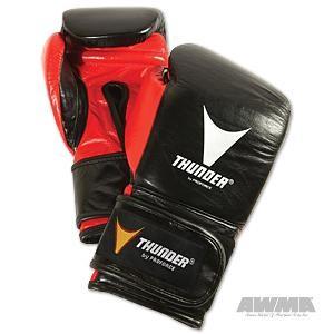ProForce® Thunder Super Bag Gloves