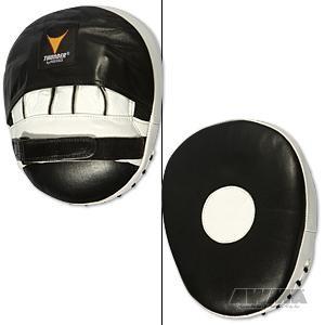 ProForce® Thunder Round Ultra Focus Glove