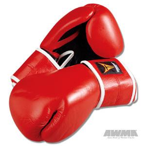 ProForce® Thunder Boxing Gloves