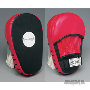 ProForce® Gladiator Focus Mitt