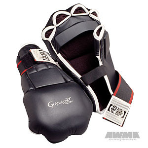 ProForce® Gladiator Cobra Gloves