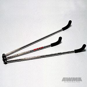 Flex-A-Tron Steel Leg Stretcher