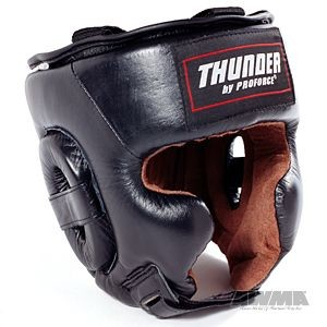 ProForce® Thunder Headgear
