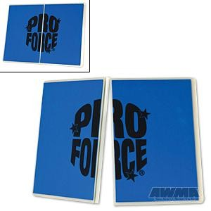 ProForce® Rebreakable Boards
