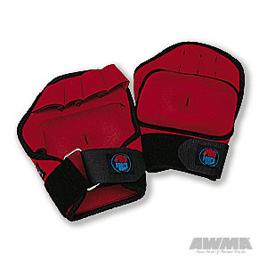 ProForce® Weighted Gloves