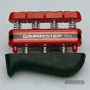 Gripmaster Tuff Fist