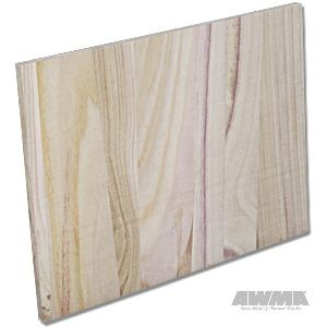 Paulownia Wood Breakable Board