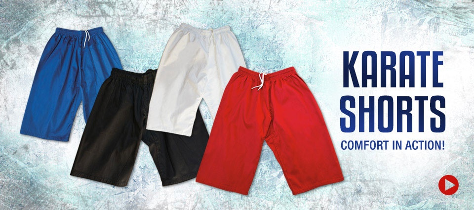hp_slider_karate_shorts_960x425