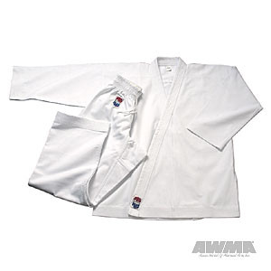 ProForce® 14 oz. Heavyweight Diamond Uniform