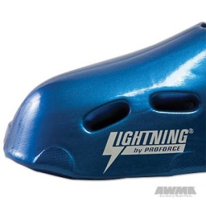 ProForce® Lightning Kicks – Blue