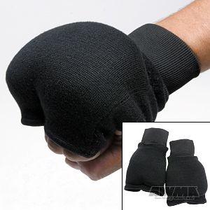 ProForce® Pro Fist Guard – Black