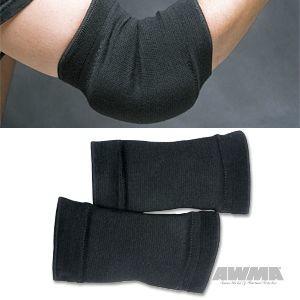 ProForce® Elbow Guard – Black