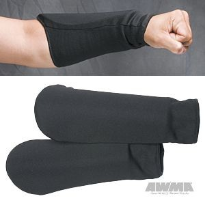ProForce® Forearm Guard – Black