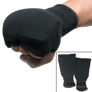 ProForce® Fist Protector – Black