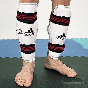 Adidas® Leg Protector